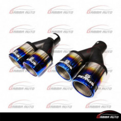 Embout AKRAPOVIC os8963