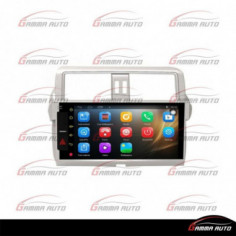 Range Rover Evoque 2012+...