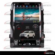 Tapis 3D Noir Audi A3