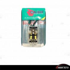Castrol GTX 10W40 5L