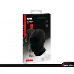 TAPIS 3D PVC KIA PICANTO