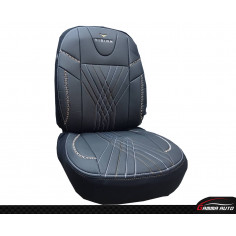TAPIS MALLE BENZ CLASS A 13-18
