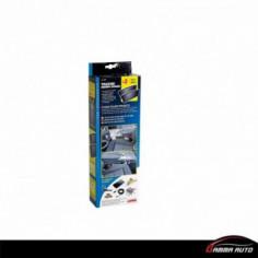 autoradio pioneer DEH-X1650UB