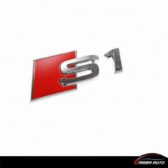 Tapis PERFLEX Golf 7