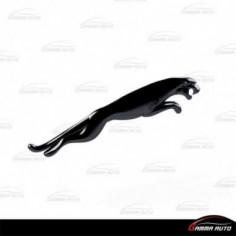 Tapis Noir Audi A4