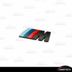 Tapis Noir Mercedes Classe E