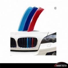 LOGO M BMW