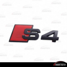 LOGO S4