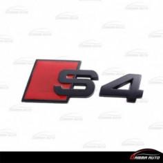 LOGO S6